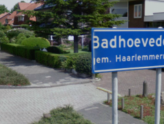 Badhoevedorp-700x371.png