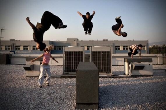 Free-runners-or-parkour-crew-e1380178408776.jpg